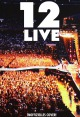 12 Live inoffizielles Cover