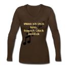 Name:  shirt.png Hits: 139 Größe:  13,1 KB