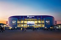 Klicke auf die Grafik für eine größere Ansicht  Name:Barclaycard Arena.jpg Hits:58 Größe:86,2 KB ID:9356