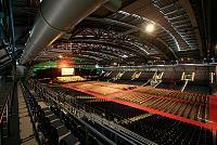 Klicke auf die Grafik für eine größere Ansicht  Name:arena-leipzig-.jpg Hits:106 Größe:126,7 KB ID:9265