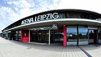Klicke auf die Grafik für eine größere Ansicht  Name:Arena Leipzig außen.jpg Hits:232 Größe:84,4 KB ID:9264