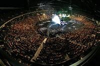 Klicke auf die Grafik für eine größere Ansicht  Name:MB-Arena Berlin - innen.jpg Hits:446 Größe:181,6 KB ID:9236