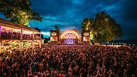 Klicke auf die Grafik für eine größere Ansicht  Name:Summerdays-Festival.jpg Hits:172 Größe:176,3 KB ID:9428