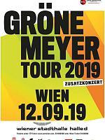 Klicke auf die Grafik für eine größere Ansicht  Name:hg Wien 2019.jpg Hits:86 Größe:59,2 KB ID:9443