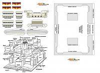 Klicke auf die Grafik für eine größere Ansicht  Name:Reichstag_1+2.jpg Hits:430 Größe:89,8 KB ID:5164