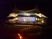 Klicke auf die Grafik für eine größere Ansicht  Name:Waldbühne bei Nacht.jpg Hits:557 Größe:6,7 KB ID:4860