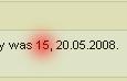 Name:  chat2.jpg Hits: 662 Größe:  7,8 KB