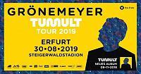 Klicke auf die Grafik für eine größere Ansicht  Name:Tumult hg - Erfurt 2019.jpg Hits:54 Größe:34,6 KB ID:9430