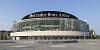 Klicke auf die Grafik für eine größere Ansicht  Name:MB-Arena Berlin.jpg Hits:50 Größe:80,6 KB ID:9235