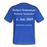 Klicke auf die Grafik für eine größere Ansicht  Name:shirt hinten herren.png Hits:306 Größe:75,1 KB ID:5958