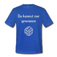 Name:  Shirt Motiv 5.png Hits: 585 Größe:  31,8 KB