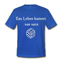 Klicke auf die Grafik für eine größere Ansicht  Name:Shirt Motiv 2.png Hits:563 Größe:69,5 KB ID:6081