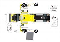 Klicke auf die Grafik für eine größere Ansicht  Name:ZWLF-Tour-Truck2.jpg Hits:6172 Größe:176,3 KB ID:5089