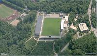 Klicke auf die Grafik für eine größere Ansicht  Name:aalenwaldstadion2.jpg Hits:363 Größe:158,9 KB ID:4452