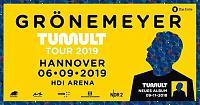 Klicke auf die Grafik für eine größere Ansicht  Name:Hannover 2019 hg.jpg Hits:34 Größe:33,3 KB ID:9436