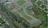 Klicke auf die Grafik für eine größere Ansicht  Name:Annakirmesplatz1.jpg Hits:408 Größe:135,5 KB ID:4491