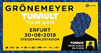 Klicke auf die Grafik für eine größere Ansicht  Name:Tumult hg - Erfurt 2019.jpg Hits:74 Größe:34,6 KB ID:9430