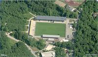 Klicke auf die Grafik für eine größere Ansicht  Name:aalenwaldstadion1.jpg Hits:403 Größe:187,4 KB ID:4451