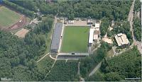 Klicke auf die Grafik für eine größere Ansicht  Name:aalenwaldstadion2.jpg Hits:400 Größe:158,9 KB ID:4452