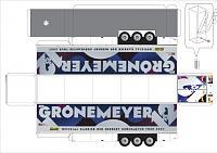Klicke auf die Grafik für eine größere Ansicht  Name:ZWLF-Tour-Truck1.jpg Hits:3314 Größe:55,2 KB ID:5088