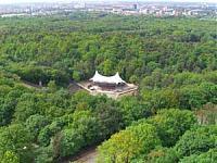 Klicke auf die Grafik für eine größere Ansicht  Name:Waldbühne von oben.jpg Hits:540 Größe:14,1 KB ID:4862