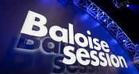 Klicke auf die Grafik für eine größere Ansicht  Name:baloise-logo.png Hits:359 Größe:80,6 KB ID:9456