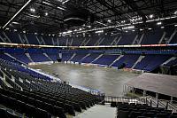Klicke auf die Grafik für eine größere Ansicht  Name:Barclaycard Arena Innenraum.jpg Hits:99 Größe:163,4 KB ID:9357