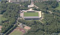 Klicke auf die Grafik für eine größere Ansicht  Name:aalenwaldstadion3.jpg Hits:362 Größe:180,9 KB ID:4453
