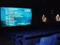 Klicke auf die Grafik für eine größere Ansicht  Name:Kino%231.jpg Hits:367 Größe:110,7 KB ID:3389