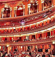 Klicke auf die Grafik für eine größere Ansicht  Name:Royal-Albert-Hall-interior.jpg Hits:260 Größe:66,6 KB ID:2753
