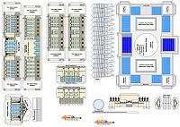 Klicke auf die Grafik für eine größere Ansicht  Name:Reichstag_3+4.jpg Hits:887 Größe:138,9 KB ID:5165