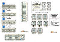 Klicke auf die Grafik für eine größere Ansicht  Name:Reichstag_5+6.jpg Hits:896 Größe:122,5 KB ID:5166