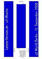 Klicke auf die Grafik für eine größere Ansicht  Name:LV-Schlüsselband.jpg Hits:266 Größe:193,6 KB ID:5117