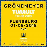 Klicke auf die Grafik für eine größere Ansicht  Name:Flensburg 2019 hg.jpg Hits:54 Größe:291,5 KB ID:9431